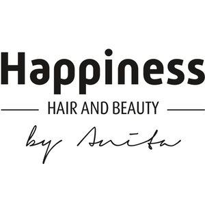 logo Antia Happiness